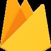potatotips #62で「Firebase Remote Configの運用で知ったこと・知っておくと良いこと」を発表しました