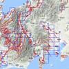 【松原照子氏】世見2017年02月07日 地震大国・日本の断層~今年日本で揺れやすいところは?