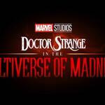 2020年・2021年以降のアメコミ映画公開日スケジュール全部|マーベル・DC・ソニー