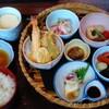 所用で京都に行ったついでに等持院を特急観光してきた