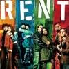 『レント(2005)』Rent