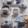 在住者がこっそり教えるイギリス・ロンドン旅行で絶対に買うべき食器・陶磁器 | ストークオントレント コスパ最高 駐妻 子連れ 土産 裏技