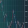 為替FXの現況 2018.12.31-2019.01.04