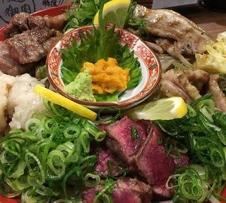昼飲み可能な神コスパ店「徳田酒店」が大阪・梅田に増殖中!大阪駅前ビルを全店攻略したので各店のおすすめメニュー紹介します