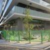 マルエツプチが建設中のマンション1階にできますねいつオープンだろう(コンビニ)高島町駅周辺地域情報