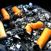 タバコを誤飲してしまったら