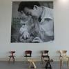 ■島根県立美術館:柳宗理デザイン 美との対話