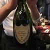 飲み会・忘年会を開くなら、港区麻布十番のチェーン店のコスパがよいのでおすすめです。ラ・ボエームでドンペリを飲んでしまった。