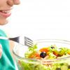 女性の頑固な便秘の対策になる食べ物でオススメは?