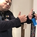 【スタッフブログvol.5】音楽教室しんとこなう!(仮)クリスマスプレゼントにおススメはこれだ!!