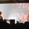 今週末はNew Year Gala Live vol.5 へ♫