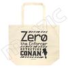 【グッズ】劇場版『名探偵コナン ゼロの執行人』 トートバッグ 2018年3月頃発売予定