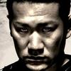 田中将大がフジテレビ「めざましテレビ」で個人情報を晒される!?マー君放送事故に怒り爆発!