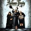 映画「アダムス・ファミリー」不謹慎なブラックジョーク満載!あらすじ、感想、ネタバレあり。