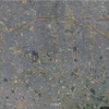 授業で使えるかも?:Google Earthで百舌鳥・古市古墳群を見てみるとすごい