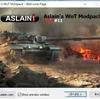 【WOT】 Aslain's WoT ModPack導入方法とオススメ設定 【1.0.0.2】