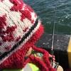福袋を利用して息子に釣り竿を買ってみた!