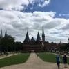 Lübeck②