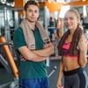 Q、運動習慣を身につけるにはどうすれば良いの?【具体案4つ】