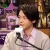 中村倫也company〜「 TOKYO FMサンデースペシャル『ルマンド presents The Living Room with 中村倫也』」