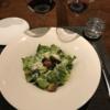 トロントを食べる(2)