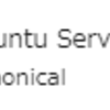 Azure IoT Edgeをビルドしてみた(Ubuntu 14.04)