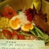 札幌市 居酒屋 居茶珈屋 鶏がさきか卵がさきか (ニワタマ)/ ラーメンサラダ発祥の店?