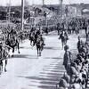 中国100年の屈辱 その9 1937年 南京事件