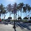 フライト/ホテルで上級会員資格を最大限生かして混雑知らずのリゾートを満喫!天気も心配ナシ「閑散期ハワイ」のススメ!