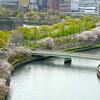2020/04/15 Wed. 5日ぶりの大阪
