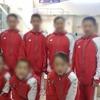 シンクロナイズドスイミング福井県選手権大会