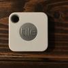 【電池交換可能!】Bluetooth 落とし物、忘れ物、紛失防止タグ「Tile Mate」レビュー