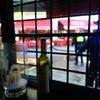 ロンドンブリッジのテロが近くで起こったので強制避難させられたの巻