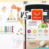 超お得なショッピングアプリ比較!みんなが知らないとにかく安くオシャレができるアプリ