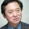 日本を代表する詩人、大岡信さん死去…86歳