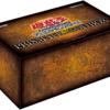 【遊戯王】PRISMATIC GOD BOXが楽天市場で定価予約再開!?