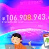 11月11日は中国EC最大のイベント「独身の日」!日本でも独身の日の売上を獲得できる方法があるの?