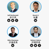 NEM.io財団の活動内容と目標などをまとめました!