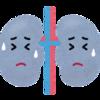 論文:JAMA int Procohort 痛風治療におけるアロプリノール使用とCKDとの関係