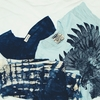 【New in】Multi wear