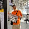 『大阪駅deビックリへーほーツアー』に行ってきた