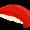 寿司とチャットするアプリを作ってみた