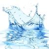 「水」に投資ができる⁈