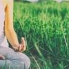 #28 ヨガの呼吸法-Yoga breathing
