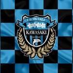 川崎フロンターレの優勝は2位ガンバ大阪との直接対決で決定へ!