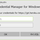 Heroku のリポジトリを SourceTree で操作する方法