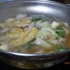 「鍋キューブ®」スープカレー鍋