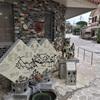 壺屋やちむん通りに行ったった。