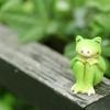 夏休みは子供と田舎を楽しもう!その2 〜カエルの色はなぜ変わる!?自由研究にも!〜