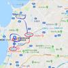 神話を巡る旅・福岡編(寄り道) 「光の道」宮地嶽神社